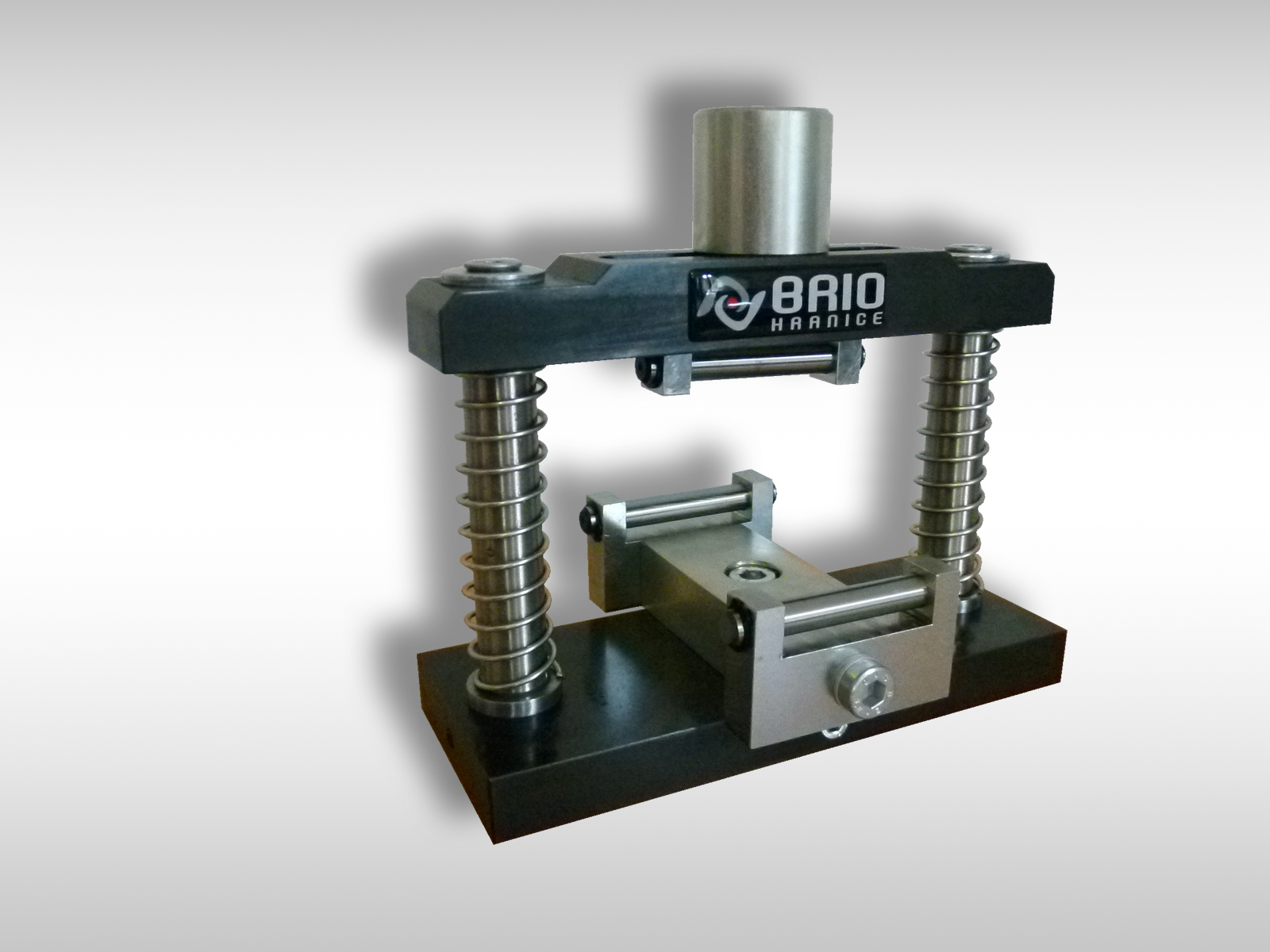 BENDING TEST MACHINE BOP 15